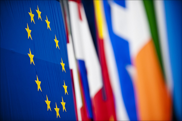 Copyright European Union 2013 - European Parliament, CC BY-NC-ND 2.0, https://flic.kr/p/hF1QYJ
