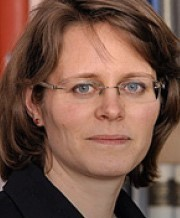 Prof. Dr. Astrid Wallrabenstein has been elected to serve as a judge of the Federal Constitutional Court of Germany
